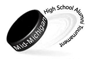 alumni-tourney-logo